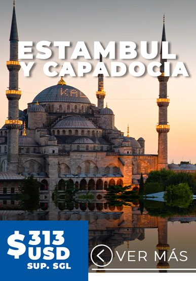 estambul2